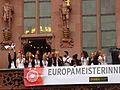 Frauen-Europameister 2013 Römer5.JPG