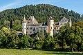 Frauenstein Schloss Frauenstein SW-Ansicht 15082019 6983.jpg