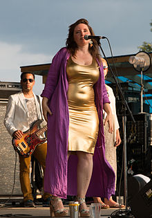 Frazey Ford at Hillside Festival 2015.jpg