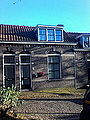 Frederik Hendrikstraat 4 Complex arbeiderswoningen 1418215433174.jpg