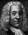 Fredrik von Friesendorff (1707-1770).   png