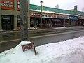 Free Snow (5707165695).jpg