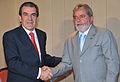 Frei-Lula.jpg