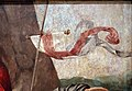 Frei carlos, resurrezione, 1520-30 ca. 05.jpg