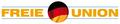 Freie Union logo.png