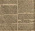 Freiheit, Berliner Organ der unabhängigen Sozialdemokratie Deutschlands vol 003 no 527 Abend-Ausgabe Neue holländische Kunst in Berlin.jpg