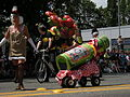 Fremont Solstice Parade 2009 - 095.jpg