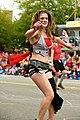 Fremont Solstice Parade 2010 - 233 (4719614421).jpg