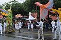 Fremont Solstice Parade 2011 - 134 - wildlife.jpg