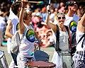 Fremont Solstice Parade 2013 5 (9234889135).jpg