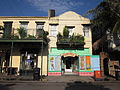 Frenchmen Street Shops Deli.JPG