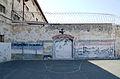 Freo prison WMAU gnangarra-143.jpg