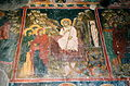 Frescos from St. Nicholas of Varoš 0163.JPG