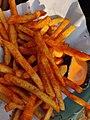 Fresh french fries.jpg