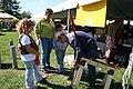 Freshwater Folk Festival (3983952461).jpg