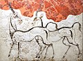 Fresques d'Akrotiri (Théra, Grèce) (30653000932).jpg