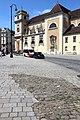 Freyung, Schottenkirche 7.jpg
