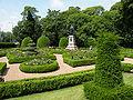Friary Gardens, Cathays Park, Cardiff.jpg