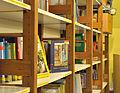 Fridolinschule Bibliothek2.jpg