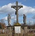 Friedhof - panoramio - Immanuel Giel (2).jpg