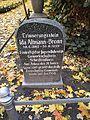 Friedhof Pappelallee jetzt Friedhofspark Berlin Prenzlauer Berg Okt.2016 - 8.jpg