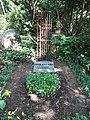 Friedhof heerstraße berlin 2018-05-12 (113).jpg