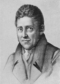 Friedrich von Müller (statesman) German stateman