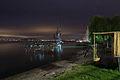 Friedrichshafen bei Nacht - Promenade 001 (Klangschiff).jpg