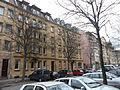 Friedrichstraße 62 bis 72.JPG