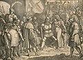 Friese Leopold August – Spitihněv v bráně drží lid.jpg