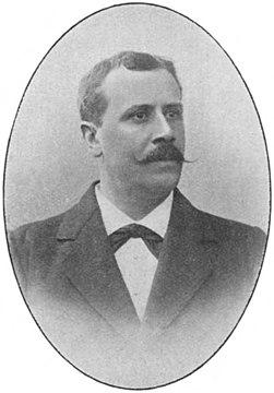 Frits Tartaud - Onze Tooneelspelers (1899) (1)