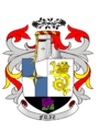 Friz coat of arms - Family tree.png