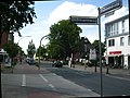 Frohmestraße Schnelsen.jpg