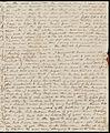 From Anne Warren Weston to Deborah Weston; Friday, September 15, 1837 p3.jpg
