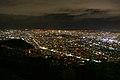 From Mt Moiwa Sapporo01s3200.jpg
