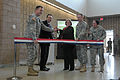 From left to right- Army Maj. Gen. Glenn Lesniak, the commanding general of 88th Regional Support Command; Jon Nehring, second from left, the mayor of Marysville, Wash 120401-A-RB545-253.jpg