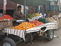 Fruits and vegetables (2428762218).jpg