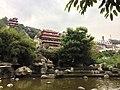 Fucheng, Mianyang, Sichuan, China - panoramio (1).jpg