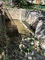 Fuente de Sotillo de la Ribera 09.jpg