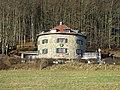 Fuldaer Haus.jpg