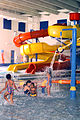 Full Blast waterpark indoor slides.jpg