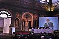 Fulvio Conti speech (7293029140).jpg