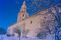 Fundación Joaquín Díaz - Iglesia de Santa María del Castillo - Torrecilla de la Orden (Valladolid) (1).jpg