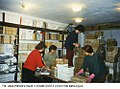 Fundacja Ośrodka KARTA -1998 subotnik w OK 1998001 fot A Gluza.jpg