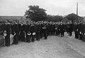 Funeral for HMS E13 1915 5.jpg