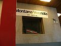 Funiculaire Sierre-Montana Vermala 04.JPG