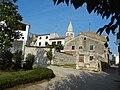 Funtana - panoramio (4).jpg