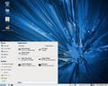 Fusion-screenshot.png