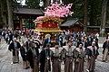 Futarasan Shrine, Nikko Yayoi Matsuri (2479924202).jpg
