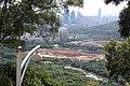 Futian, Shenzhen, Guangdong, China - panoramio (3).jpg